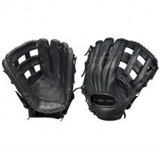 "Easton 13"" Blackstone Slowpitch Softball Glove, BL1300SP"