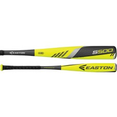 2016 Easton S500 -3 BBCOR Baseball Bat, BB16S500