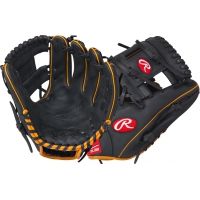 "Rawlings G112GT Gamer Glove, 11.25"""
