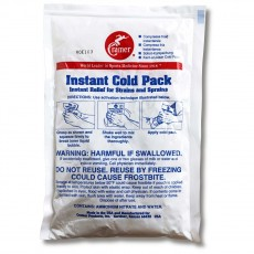 Cramer Instant Cold Packs (16)