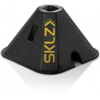 SKLZ Pro Training Utility Weight, set of 2