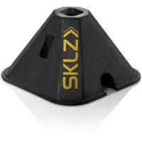 SKLZ Pro Training Utility Weight, set of 2