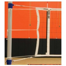 Porter 02255-000 Power Volleyball Net, 32' x 39""