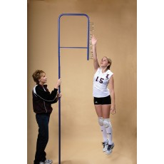 Jaypro TJ612 Jumper Volleyball Training Aid
