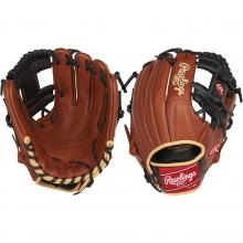 "Rawlings 11.5"" Sandlot Baseball Glove, S1150I"