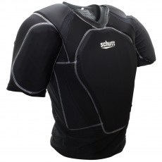 Schutt Low Profile Umpire Chest Protector