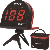 Net Playz Multi Sport Personal Sports Radar