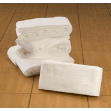 Court Clean TKH210 Replacement Towel, 6'