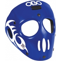OBO FaceOFF Short Corner Field Hockey Mask