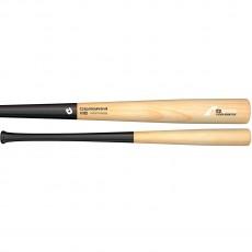 2018 DeMarini D243 -3 Pro Maple Wood Composite Bat, WTDX243BN18