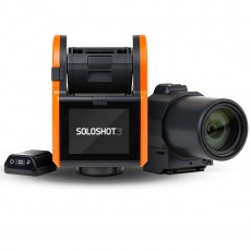 SOLOSHOT3 Optic65 (65X Zoom) Camera Bundle
