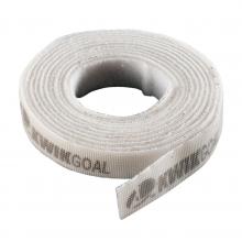Kwik Goal 10B2701 Deluxe Velcro Net Fastener, 25' Roll