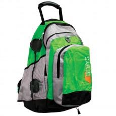 Grays 2018/19 Field Hockey Equipment Backpack
