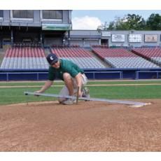 Baseball Mound Slope Gauge, 1148992