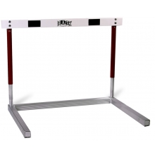 Blazer Elite Aluminum High School Track Hurdle, 41""