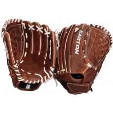 "Easton ECGFP 1200 Core Fastpitch Series Softball Glove, 12"""