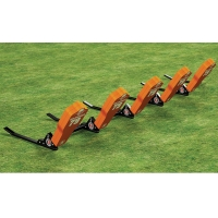 Rogers Powerline Sled, 5 MAN