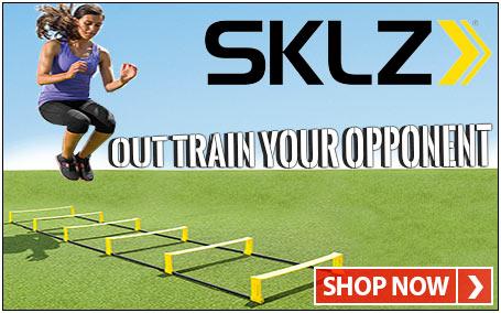 Shop SKLZ Training Aids