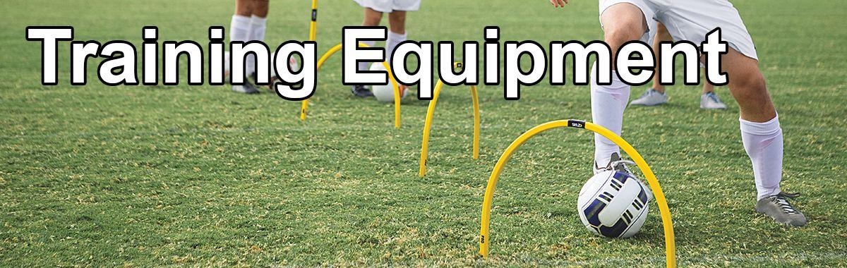 Soccer Training Equipment