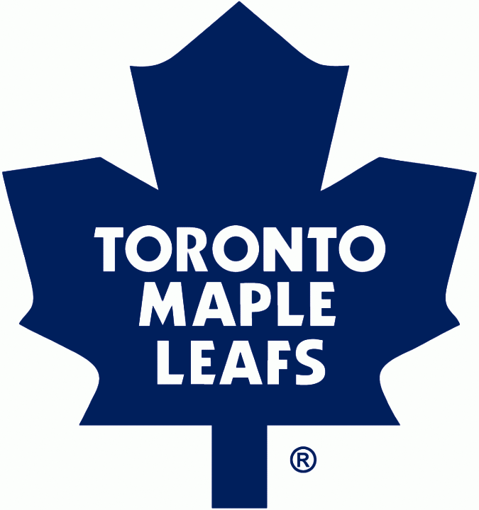Maple Leafs