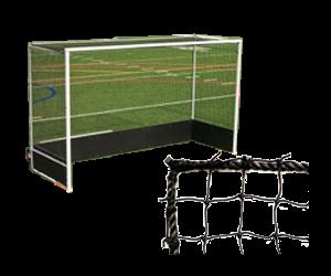 Field Hockey Goals & Nets