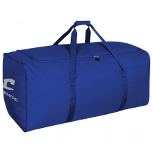 "Champro Oversize All-Purpose Bag, 36""Lx16""Wx16""H"