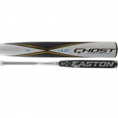 2020 Easton Ghost -11 Fastpitch Softball Bat, FP20GH11