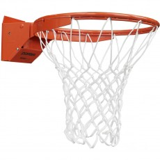 Porter PowrFlex Competition Basketball Goal
