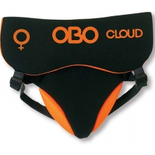 OBO Cloud Women's Field Hockey Pelvic Protector