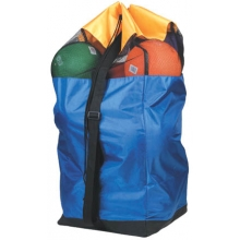 Champion Duffle Ball Bag, BK4115