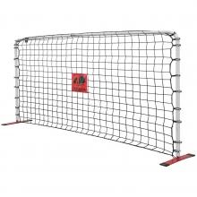 Kwik Goal 5' x 10' AFR-2 Soccer Rebounder, 2B1602