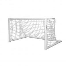 Kwik Goal 4.5'x9' Deluxe European Club Soccer Goal, 2B3002