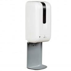 1000ML Wall Mount Hand Sanitizer Dispenser