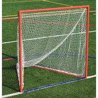 Jaypro LG-50 Deluxe Official Lacrosse Goals, Pair
