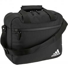 Adidas Coach's Stadium Messenger Bag