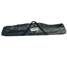 Fisher Carry Bag for Electronic Down Marker, 5004BAG