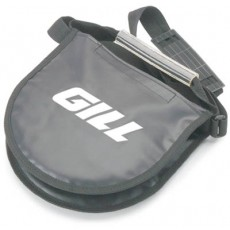 Gill 931 Discus Carrier