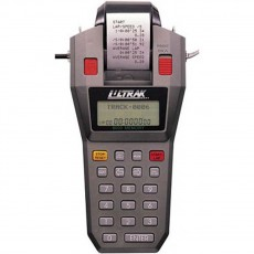 Ultrak L10-10B Multi-Lane Track Timer w/ 10 Buttons