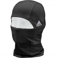 Adidas Alphaskin Thermal Hood