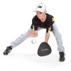 SKLZ Softhands Baseball Fielding Trainer