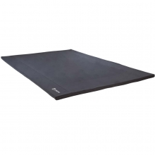 "Spieth 6.5'x10'x2"" Sting Soft Training Mat"