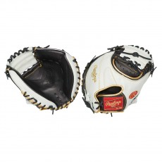 "Rawlings 32"" Encore Catcher's Mitt, ECCM32-23BW"