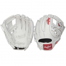 "Rawlings 11.75"" Liberty Advanced Fastpitch Softball Glove, RLA715-2W-3/0"