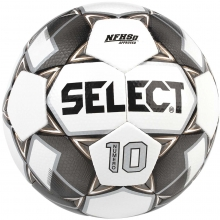Select Numero 10 NFHS Soccer Ball