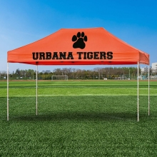 Gill Impact Tent Canopy