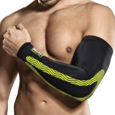 Select Goalkeeper Compression Arm Sleeve
