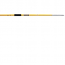 Gill Tru-Flight 40, Girl's Javelin, 130'/40M (600g)