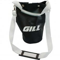 Gill 929 2-Shot Put Carrier