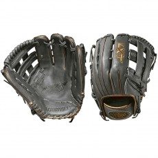 "Louisville 12.5"" LXT Outfield Fastpitch Softball Glove, WTLLXRF19125"