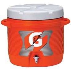 Gatorade 7 Gallon Drink Dispenser
